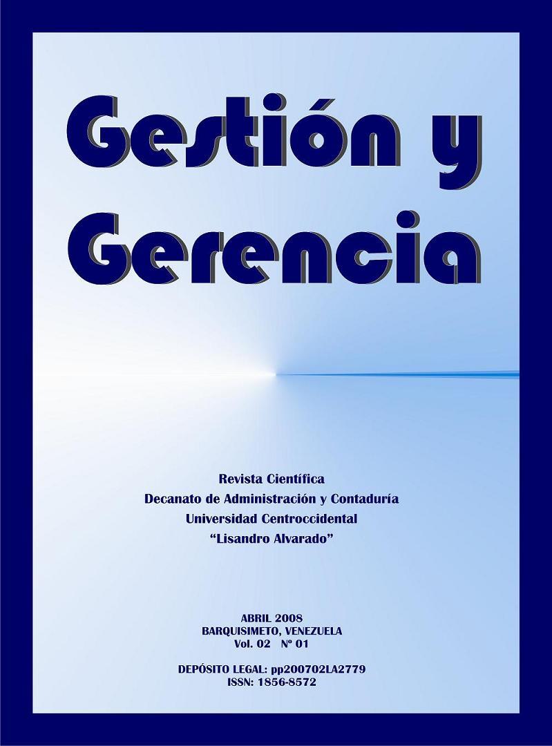 Descripción: Descripción: http://www.ucla.edu.ve/DAC/investigacion/gyg/GyG%202008/Abril%202008/Portada-Abr-2008.jpg