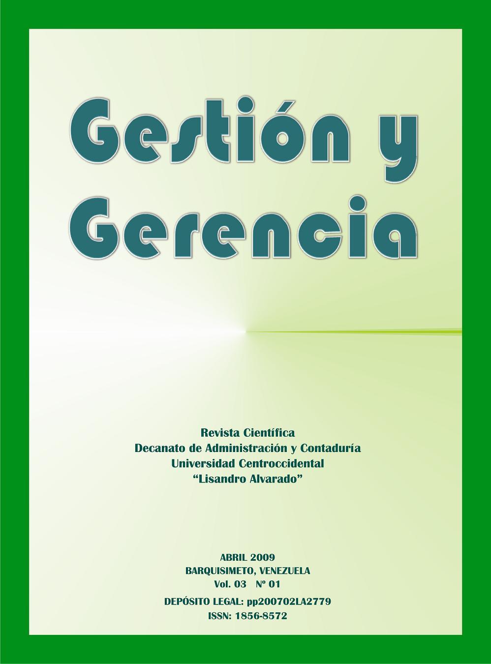 Descripción: Descripción: http://www.ucla.edu.ve/DAC/investigacion/gyg/GyG%202009/Abril%202009/Portada-Abr-2009.jpg