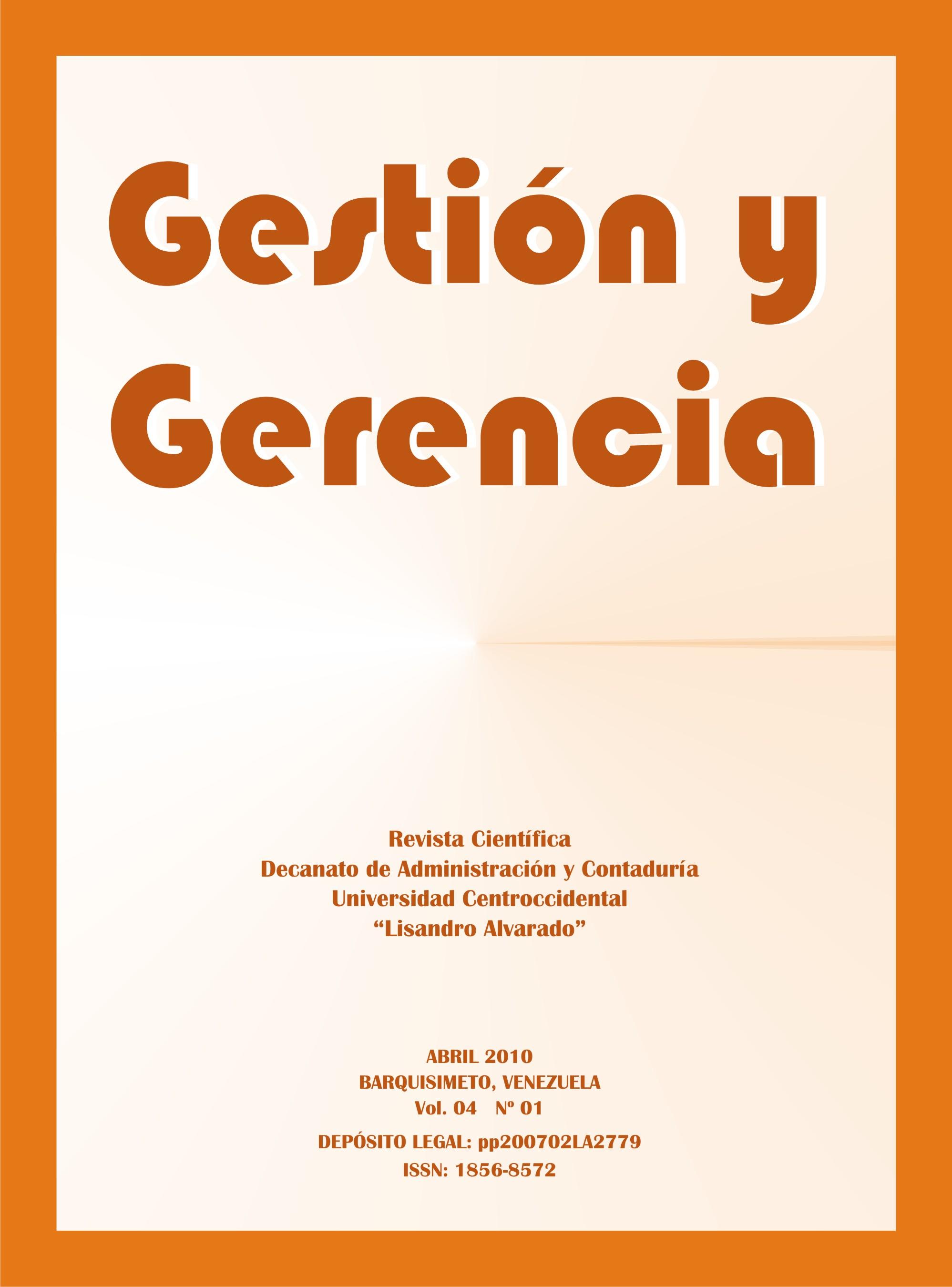 Descripción: Descripción: http://www.ucla.edu.ve/DAC/investigacion/gyg/GyG%202009/Diciembre%202009/Portada-Dic-2009.jpg