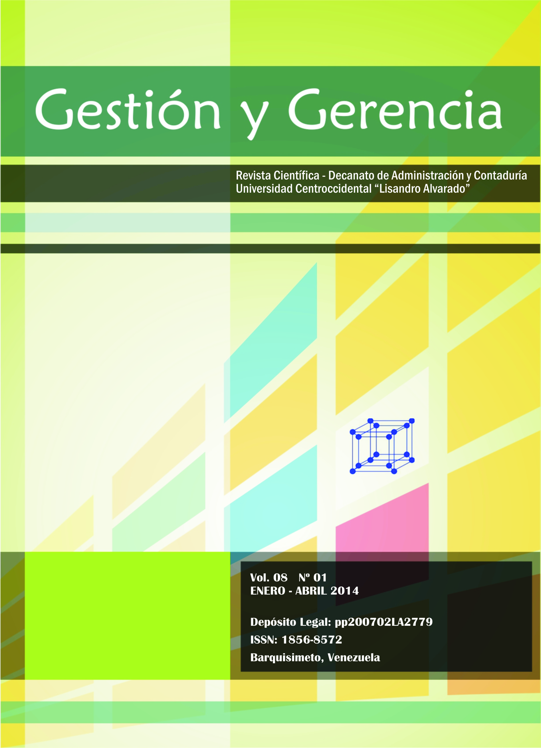 Descripción: Descripción: http://www.ucla.edu.ve/DAC/investigacion/gyg/GyG%202009/Agosto%202009/Portada-Ago-2009.jpg