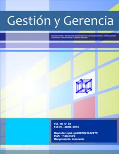 Descripción: Descripción: http://www.ucla.edu.ve/DAC/investigacion/gyg/GyG%202016/Abril%202016/PortadaAzul.jpg