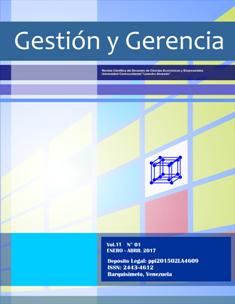 Descripción:http://www.ucla.edu.ve/DAC/investigacion/gyg/GyG%202017/Abril%202017/PortadaAzul.png