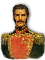General Jacinto Lara