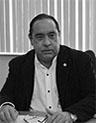 Prof. Rodriguez